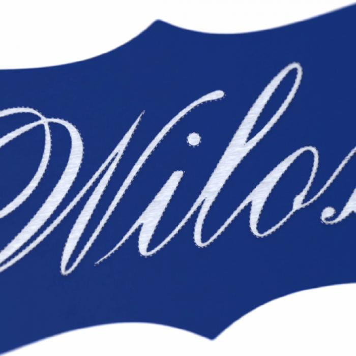 Wilox Imagefilm