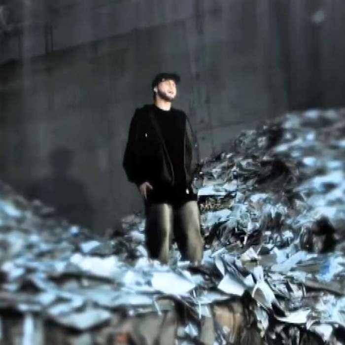 Che-B Musikvideo