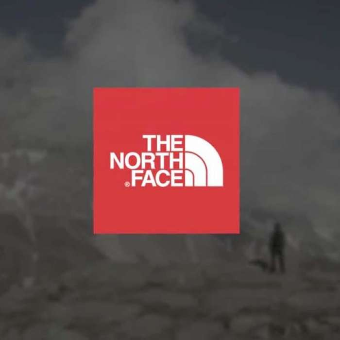 The North Face Kinospot