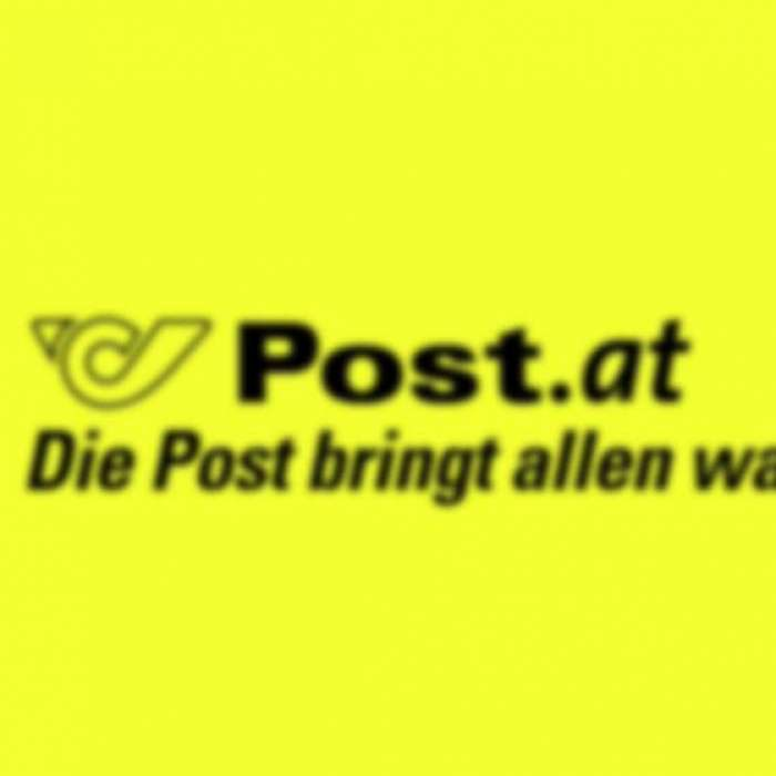 Post Werbespot