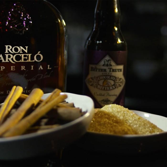 Online Videos Cocktail Zubereitung