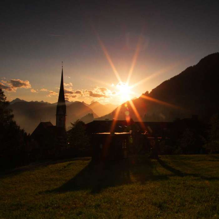 Forum Alpbach 2017