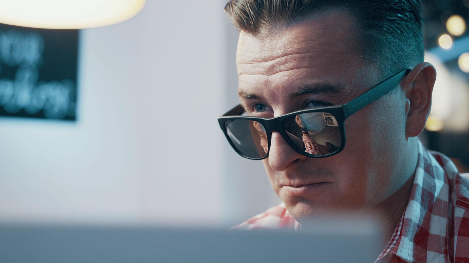 Tv Werbespot Otto Trachtenmode Dkmotion Videoproduktion Graz